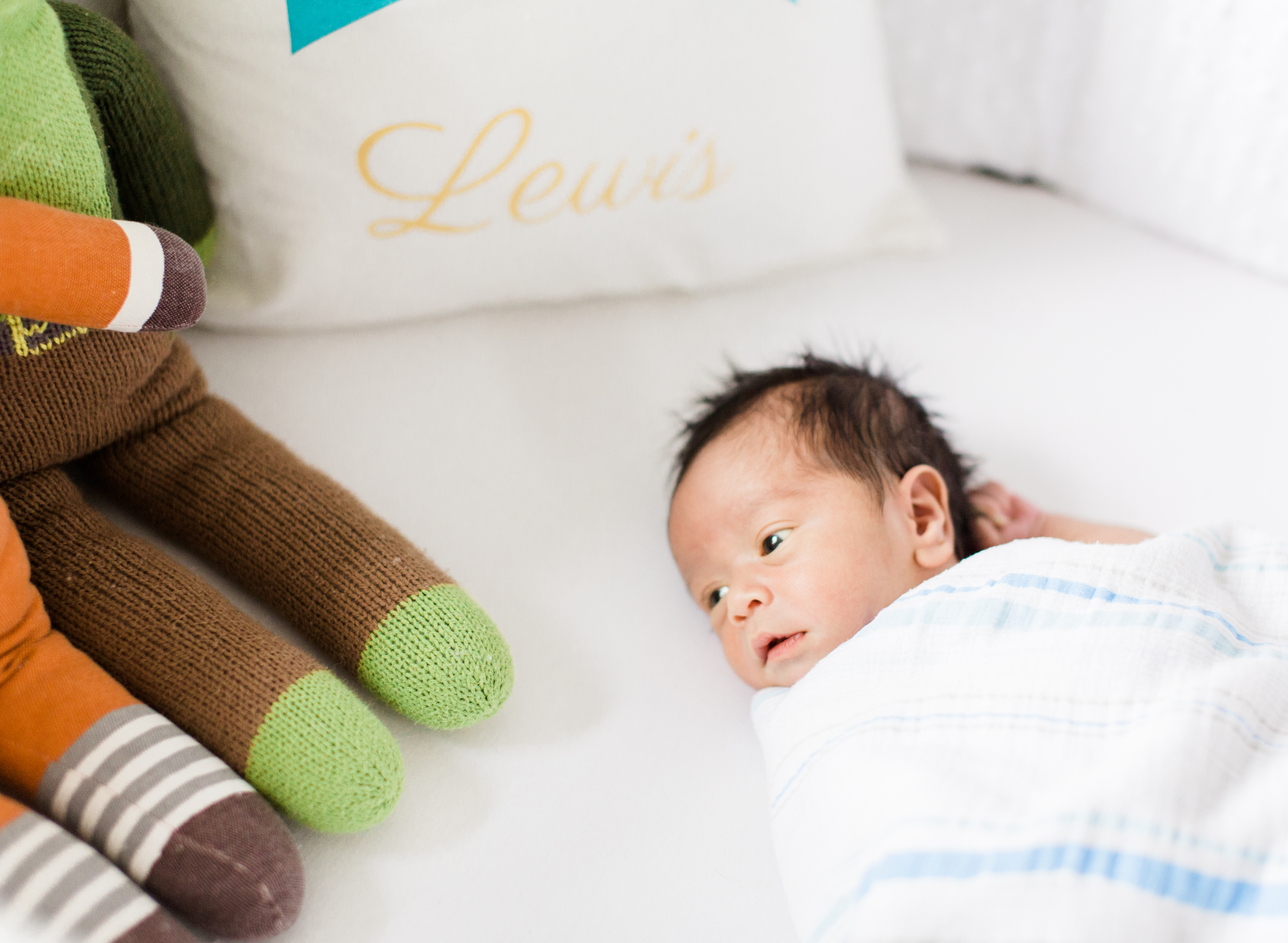 thegreatromancephoto-newborn boy